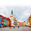 Poland: Visit the Economic Tiger of Europe