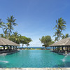 An Extra Night at InterContinental Bali Resort: Book One Night, Stay Two