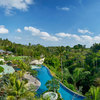 The Perfect Chinese New Year Escape at The Westin Ubud, Bali