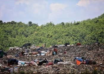 Commemorating Indonesia's National Waste Awareness Day