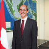 Making a Difference: In Conversation with H.E. Kurt Kunz, Swiss Ambassador to Indonesia