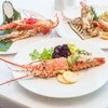 Lobster Madness at Ciputra World Surabaya Hotel