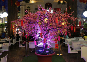 "KidZania Celebrates Chinese New Year with ""New Beginnings"""