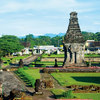 Blitar - Tales of Intrigue in East Java